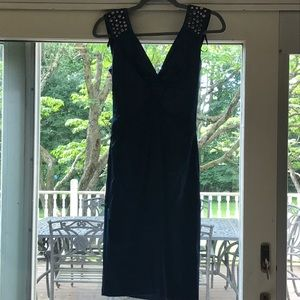 Never worn Maggy London semi-formal dress!